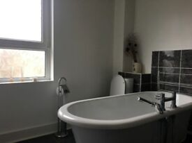 Stunning 1 bedroom Flat to Rent £1150 PCM