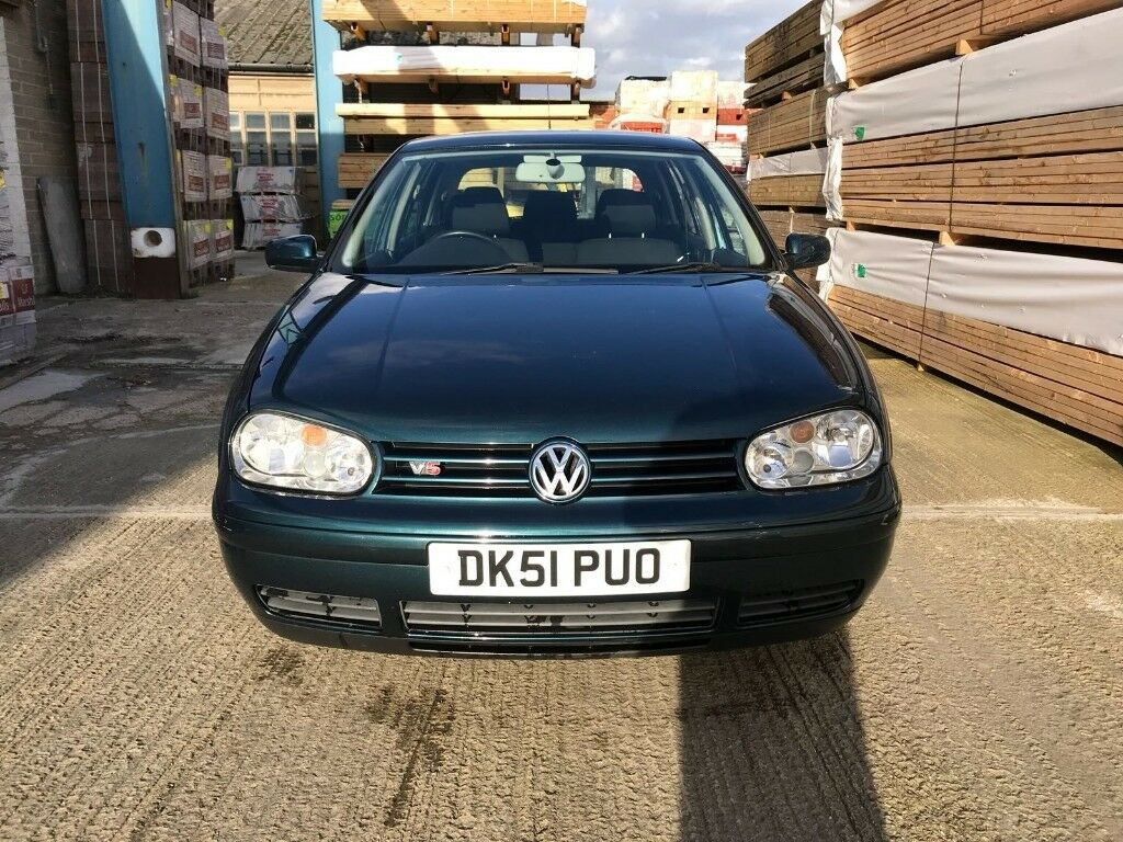 vw golf v5 170bhp in rochford essex gumtree. Black Bedroom Furniture Sets. Home Design Ideas