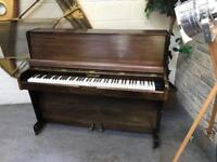 Challen Upright Piano ( the Beatles piano ) - CAN DELIVER