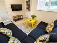 6 bedroom house in Hornby Road, Brighton, BN2 (6 bed) (#976518)