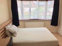 Double room £450 Uxbridge Hillingdon Hospital