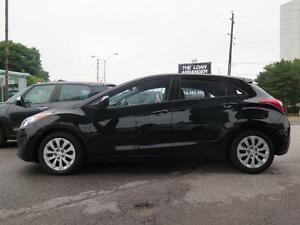 2016 Hyundai Elantra A/T Cambridge Kitchener Area image 6