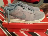 Mens Brand New Nike Dunk Low Size 8