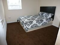 BREDEL HOUSE ** FLAT SHARE **,Mile End / Bow,London