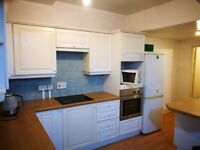 No Admin Fees, a well-presented 4-bedroom house in Bedminster, furnished, ideal for professionals.