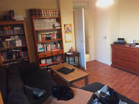 1 bedroom Home swap in Manor Park for your 1/2 property in London