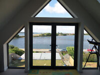 Penthouse in New House Poole Park - Monday - Friday *4 Nights a week* alternative to hotel stay