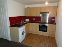 Modern 1 Bedroom Flat in Ilford Available Now part dss acceptable with guarantor