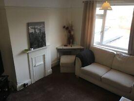 1 bedroom flat to let. Ipswich