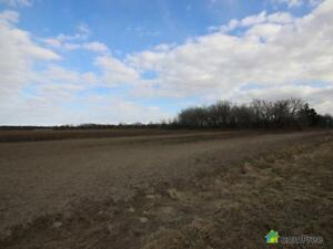 $3,000,000 - Land to be developped for sale in Camlachie Sarnia Sarnia Area image 2