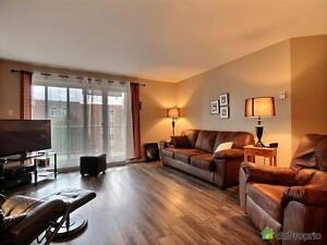 131 000$ - Condo à vendre à Chicoutimi Saguenay Saguenay-Lac-Saint-Jean image 3