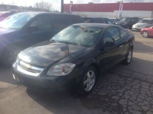 2010 Chevrolet Cobalt LT1 | APPLY AND GET APPROVED TODAY
