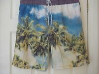 LONG SHORTS - XL - NEXT AUTHENTIC CUSTOM - (Kirkby in Ashfield)...