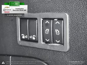 2015 Chevrolet Tahoe BEAUTIFUL LUXURY VEHICLE 4X4 V8 Windsor Region Ontario image 12