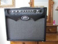 Guitar Peavey Vypyr 30 Amplifier