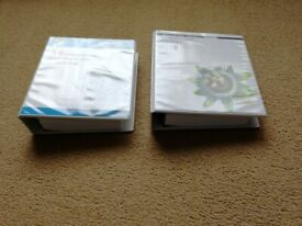 A+ Certification Course Manuals
