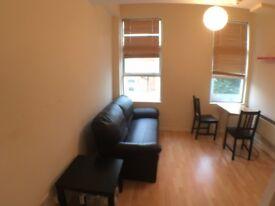 1 bedroom flat in Burton Road, Kilburn, NW6