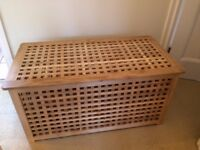IKEA Chest - Retails for £45