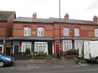 ***STOCKFIELD ROAD*DSS ACCEPTED*2 BEDROOM HOUSE*NEW ON MARKET*DON'T MISS OUT*CALL NOW FOR VIEWING***