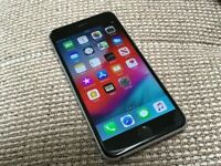 Second-Hand iPhones for Sale in Birmingham, West Midlands