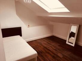 4 Bedroom Flat to rent