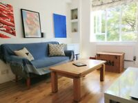 Flat for rent 2 bed Bloomsbury Holborn Zone 1 £1850 per month