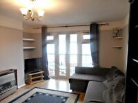 Beautiful 1 bedroom in Golders Green ALL BILLS ARE INCLUDED