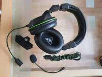 Turtle beach headset xo sevens
