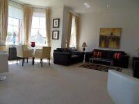3 Bedroom Flat in Brandesbury Sq IG8