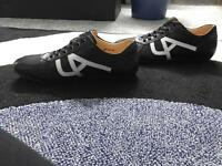Armani shoes (size 9)