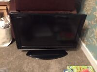 "Tv 25"" inch for sale"