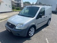 Ford transit connect 1.8TDCI T220 90BHP TREND