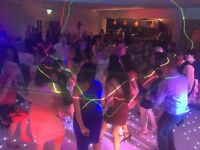 Mobile DJ, Karaoke & Musical Entertainment **FRIENDLY SERVICE & UNBEATABLE PRICES**