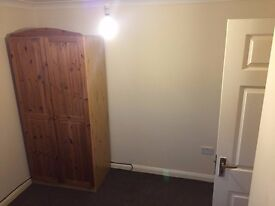 Double Room to Rent - Slough (All Inclusive)