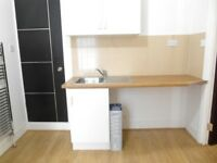 INC BILLS! AMAZING VALUE WELL LOCATED STUDIO FLAT JUST 2 MINS WALK TO ZONE 3/2 TUBE & 24 HOUR BUSES
