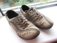 *~*~*~*~*~* Super comfortable Clarks Women Shoes, size EU 37, UK 4.5 *~*~*~*~*