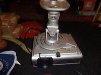 benq pb7100 dlp projector