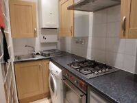 WONDERFUL! Larger than average STUDIO Flat in Manor Park AVAILABLE NOW! THIS WILL GO FAST!!! £999pcm