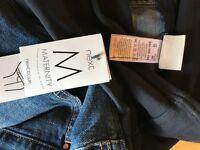 Next Maternity Jeans 18 Regular
