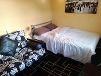 Gay Flatshare 1 mile City Centre £305 PCM All bills included