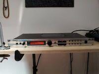 Roland XV 5050 synth module