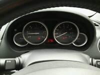 Mazda 6 ts2 2.0 diesel