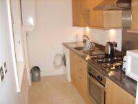 Superb 1 bedroom flat in Upton Park