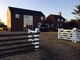 Country linked cottage to Let plus bills