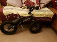 Pedless bike £15