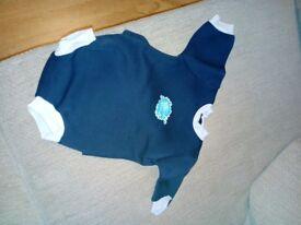 X-Large Splash About Baby Swimming Snug/Wrap