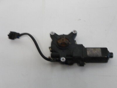 Daewoo Nubira,Bj. 1998: Motor für elektrischen Fensterheber vorne rechts