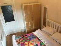ROOM IN MARCHMONT AVAILABLE FOR STUDENT VERY CLOSE TO UNI AND CENTRE OF TOWN