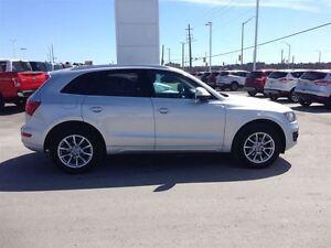 2012 Audi Q5 2.0T Premium Kingston Kingston Area image 8