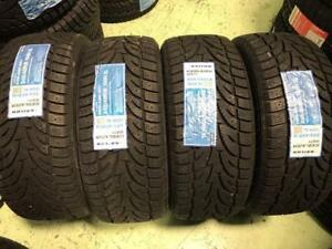 245/45R18 WINTER TIRES (FULL SET) Calgary Alberta Preview